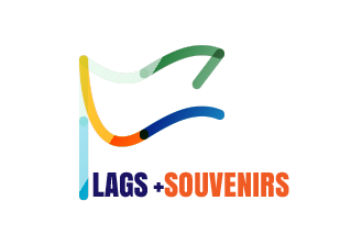 https://www.FlagsAndSouvenirs.Com